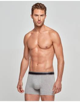 IMPETUS 3 PACK BOXERS COTTON STRETCH REF.: P230021